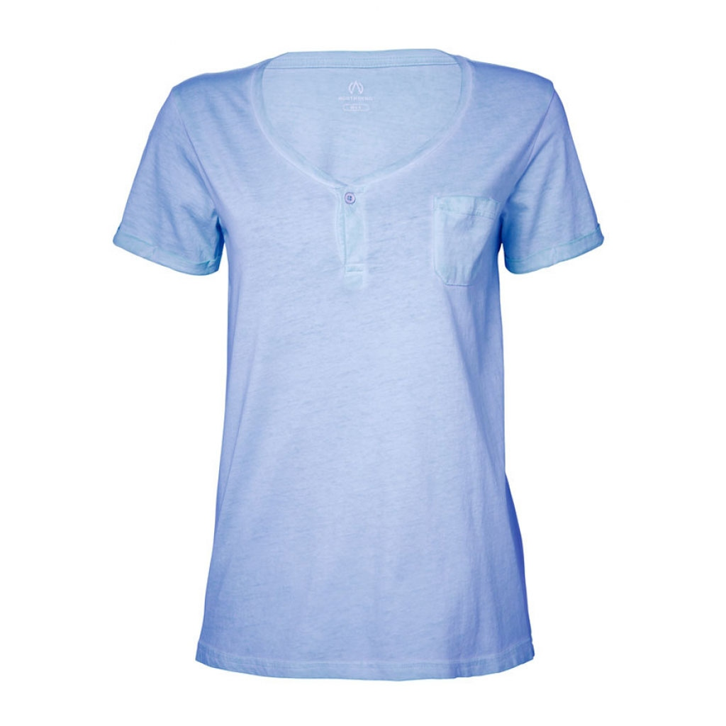 North Bend Mabel Tee Women T-Shirt