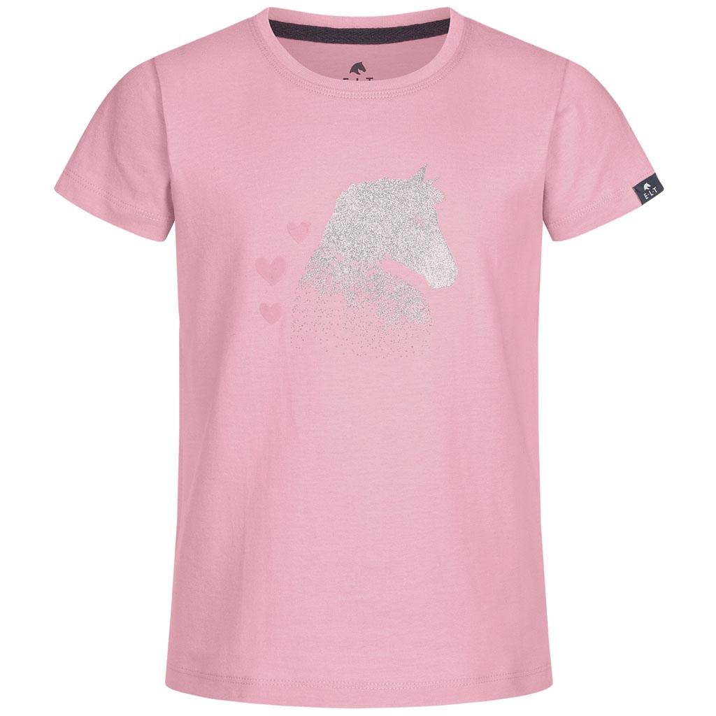 ELT T-Shirt Lucky Gaby Kids