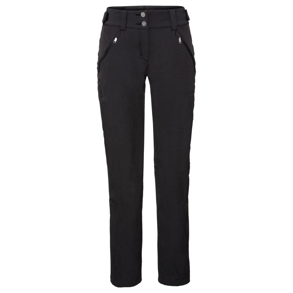 Vaude Skomer Winter Pants Women