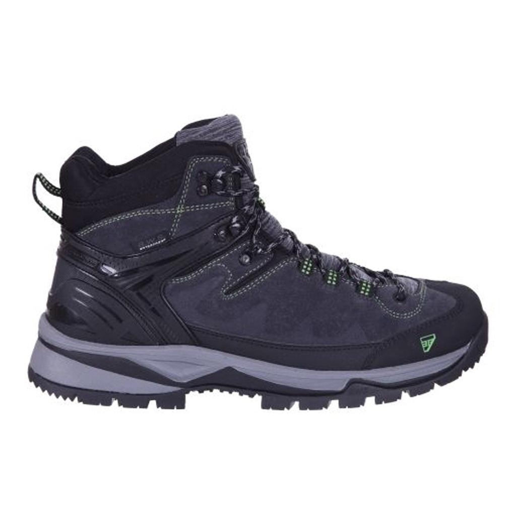 Icepeak Wynne Men Outdoor Schuh