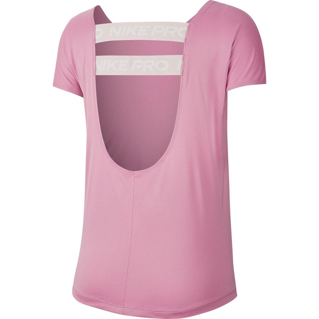 Nike Performance Dry-Fit Shirt Women
