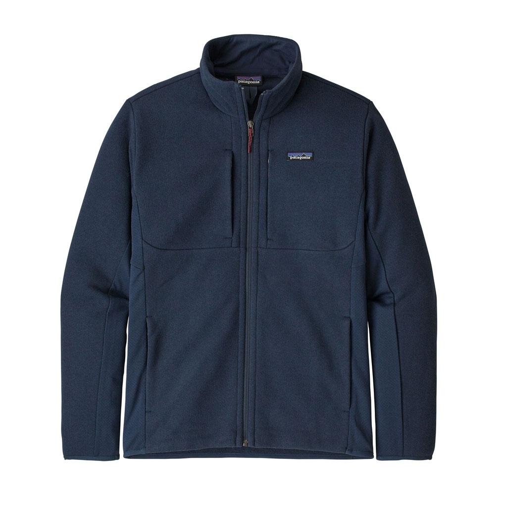 Patagonia Better Sweater LW Jacket Men