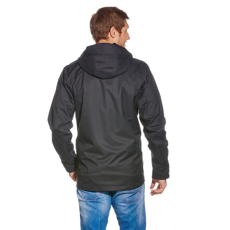 Tatonka Najuk Jacket Men
