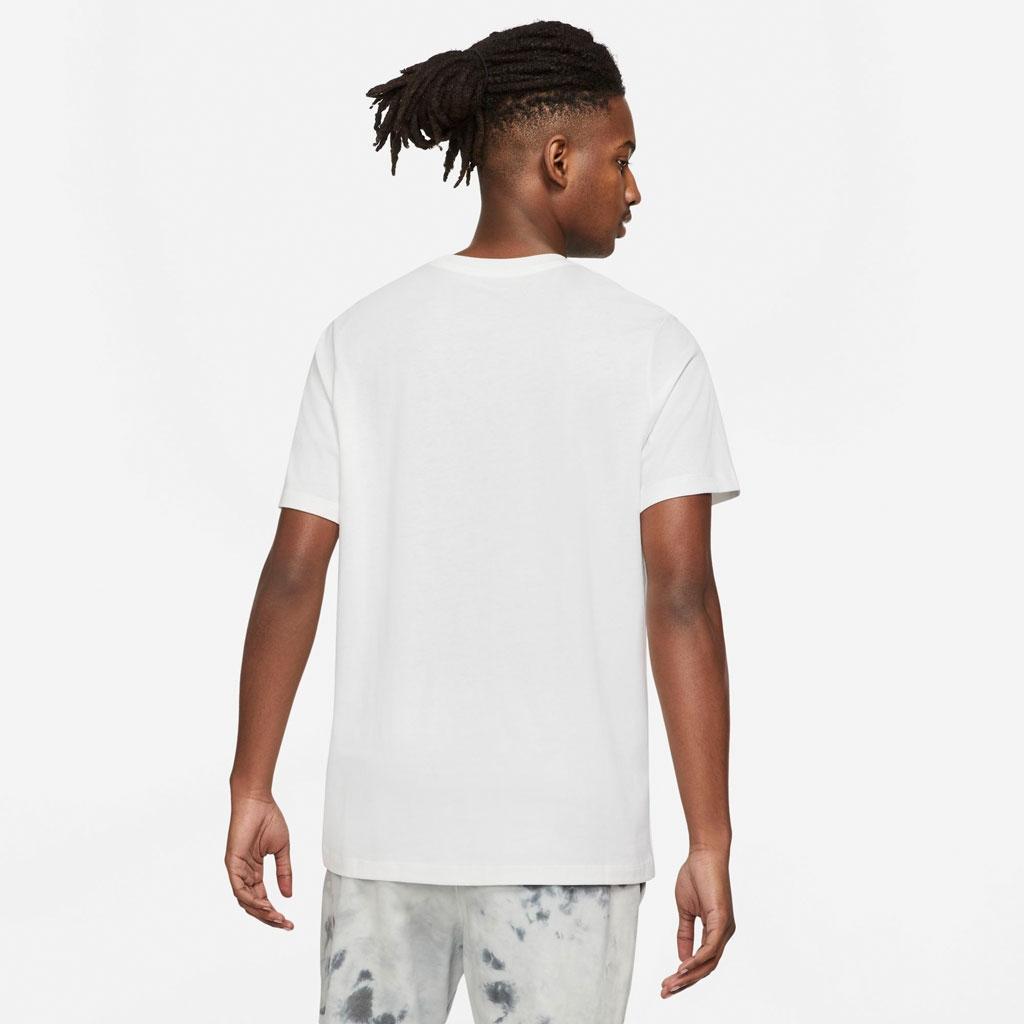 Nike Sportswear Mens T-Shirt