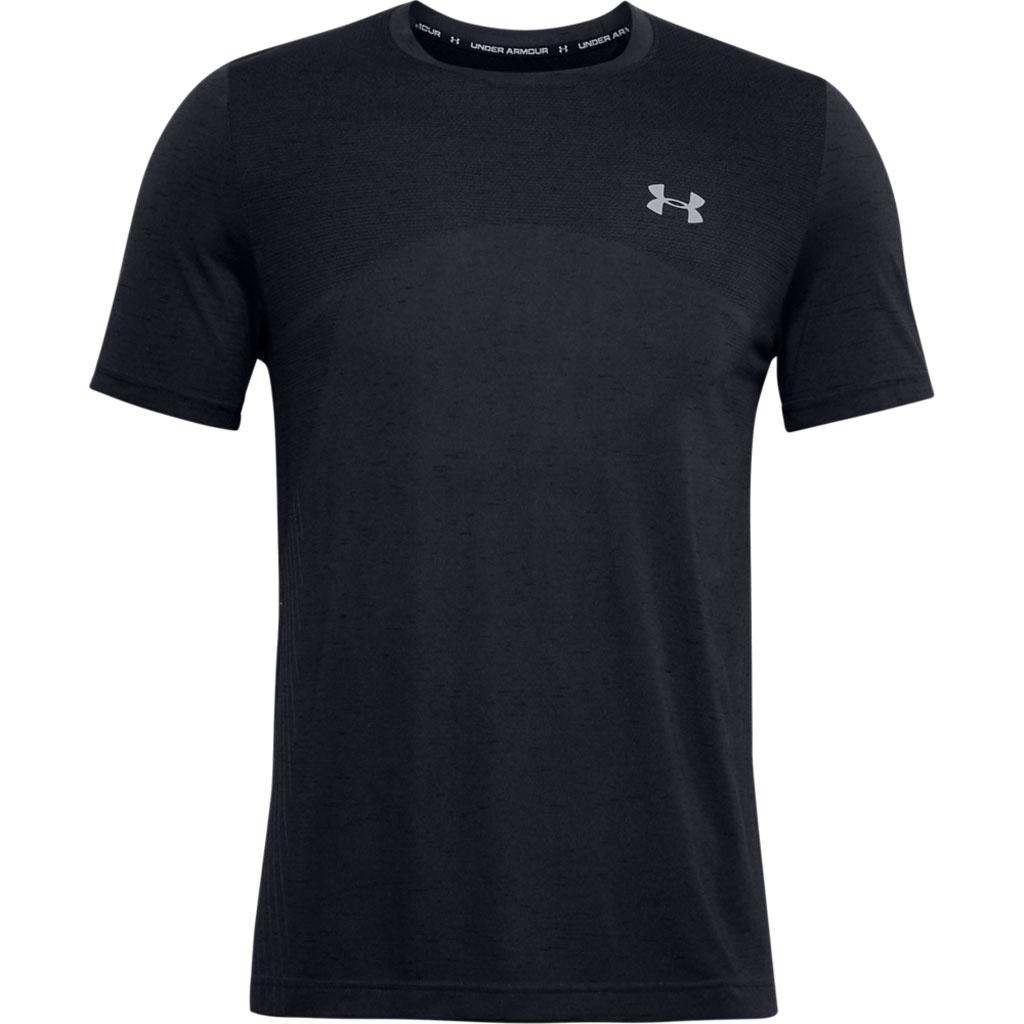 Under Armour Seamless T-Shirt Men