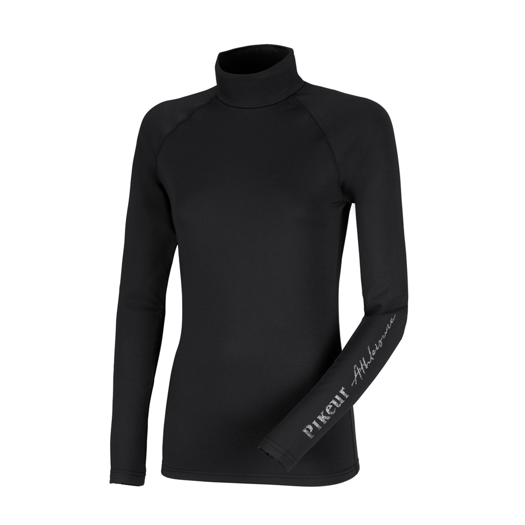 Pikeur ABBY Funktion Roll Neck