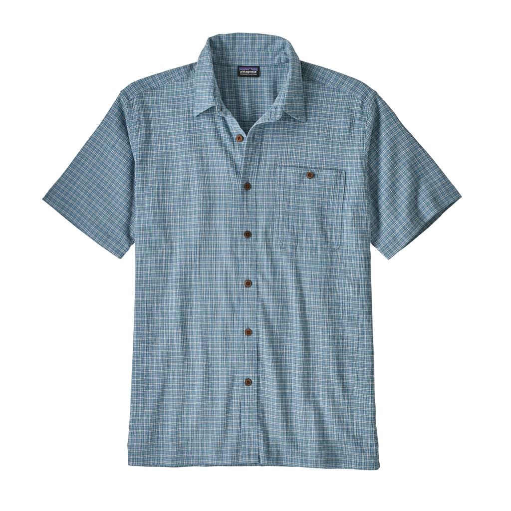 Patagonia A/C Shirt Men