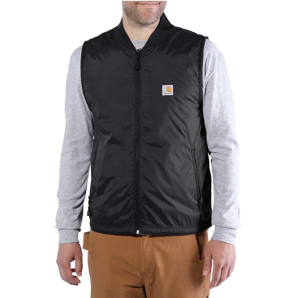 Carhartt Shop Vest