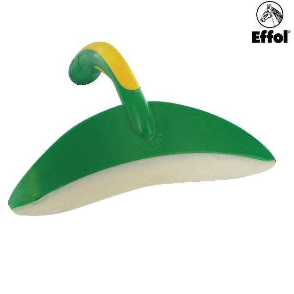 Effol Orca Schweißmesser