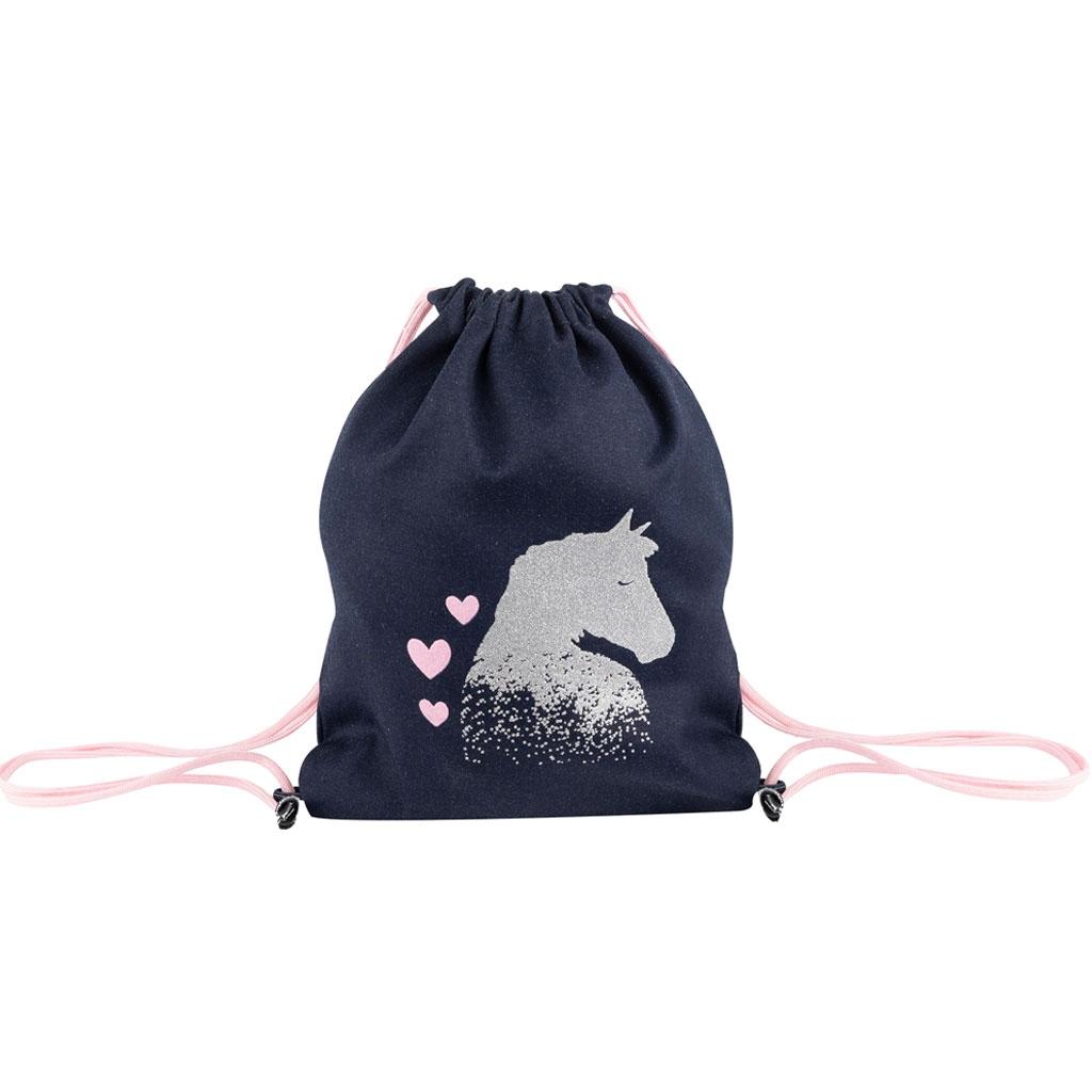 ELT Lucky Heart Bag