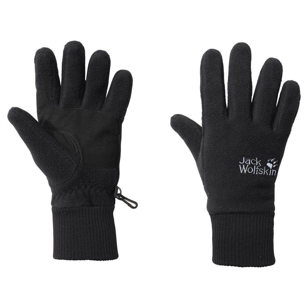 Jack Wolfskin Vertigo Glove Handschuh