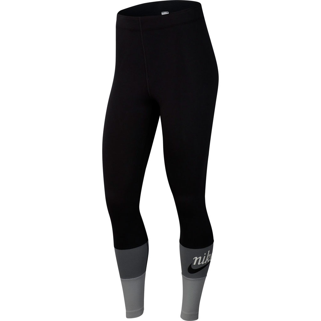Nike Sportswear Swoosh Varsity Leggings