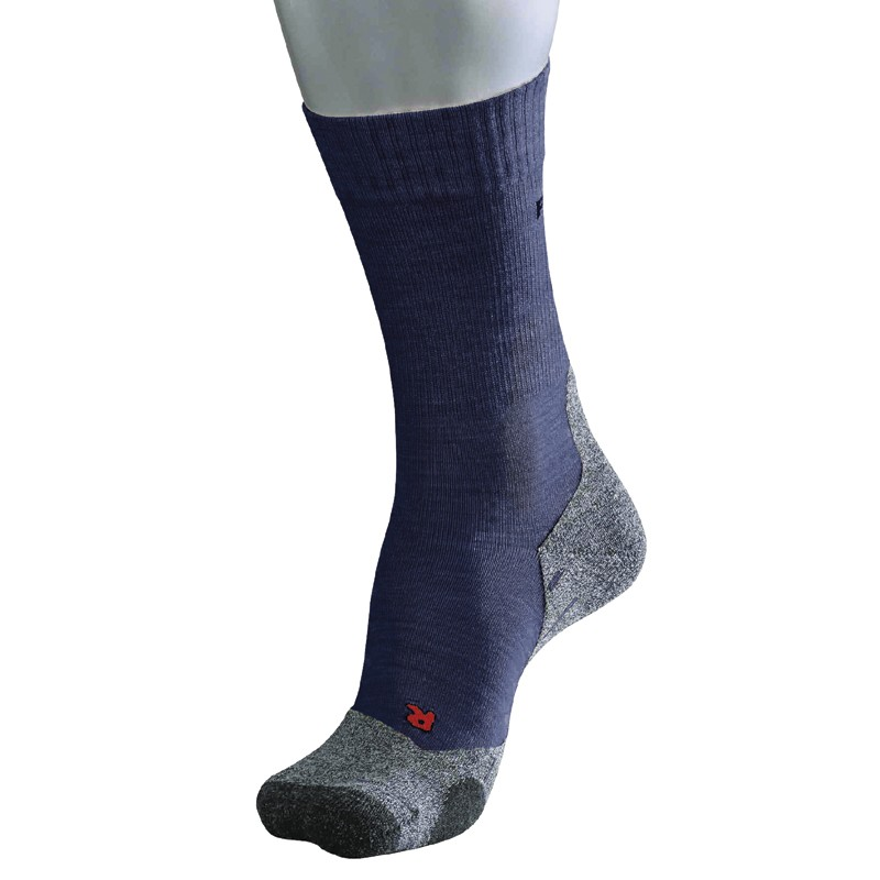 Falke TK 2 Trekking Socke Men