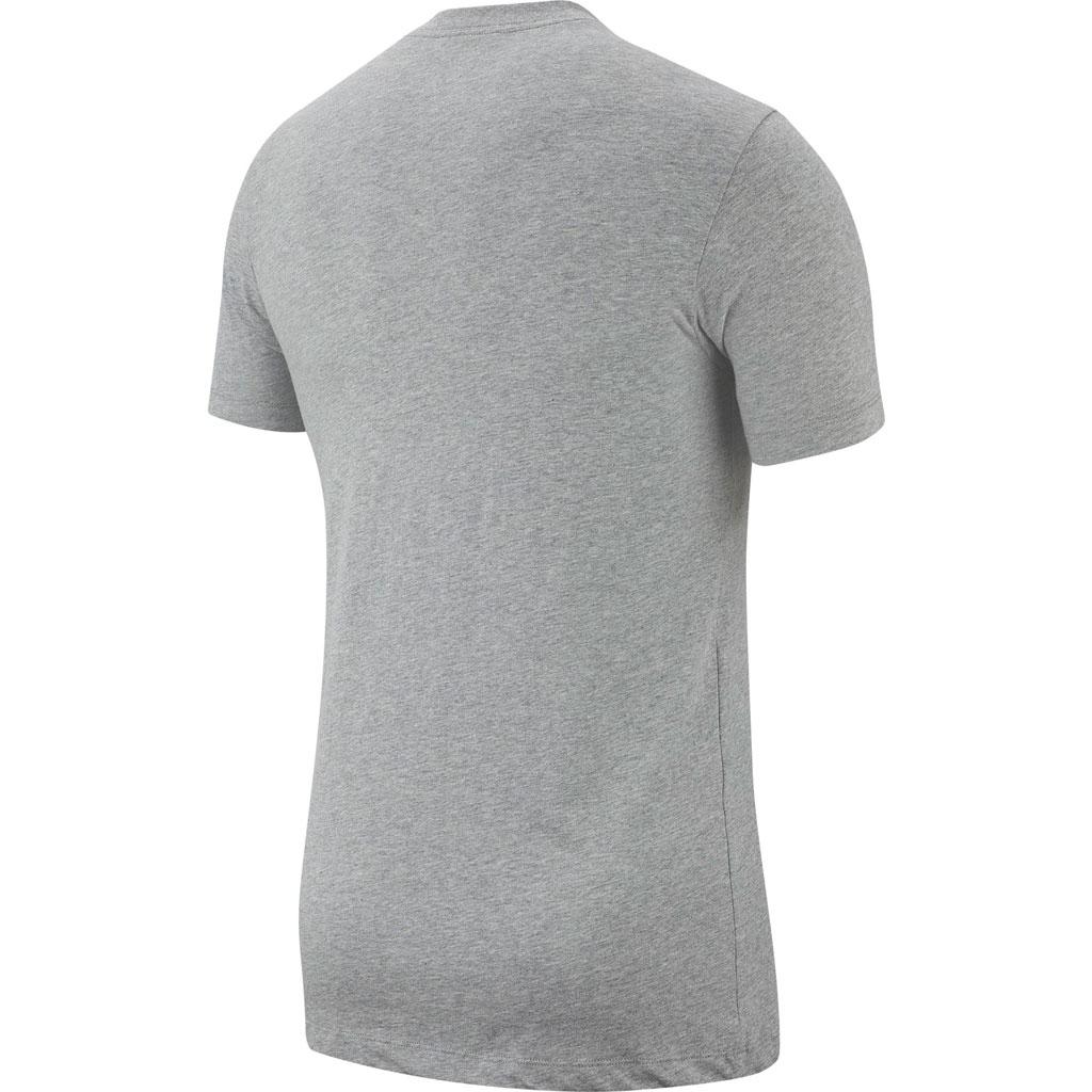 Nike Sportswear Swoosh T-Shirt Men