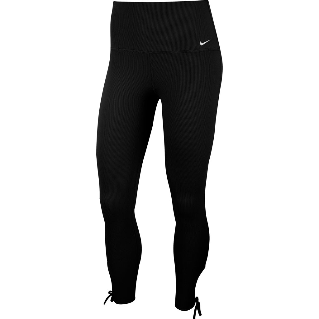 Nike Yoga Collection 7/8 Tights Women