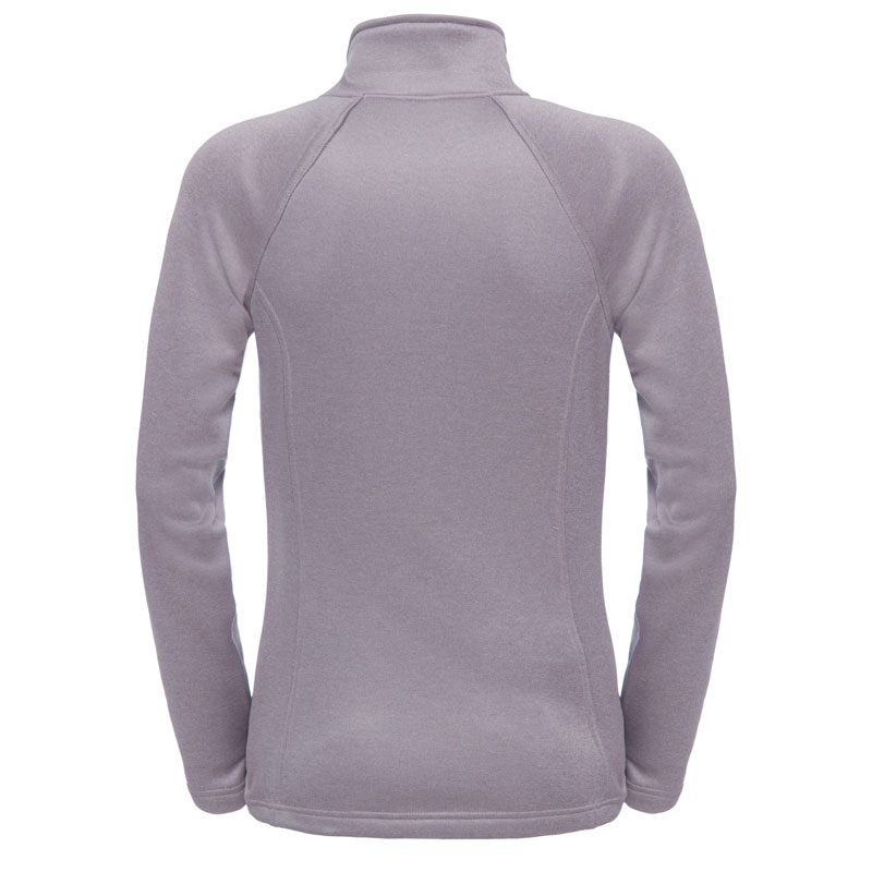 The North Face Agave Full Zip Women