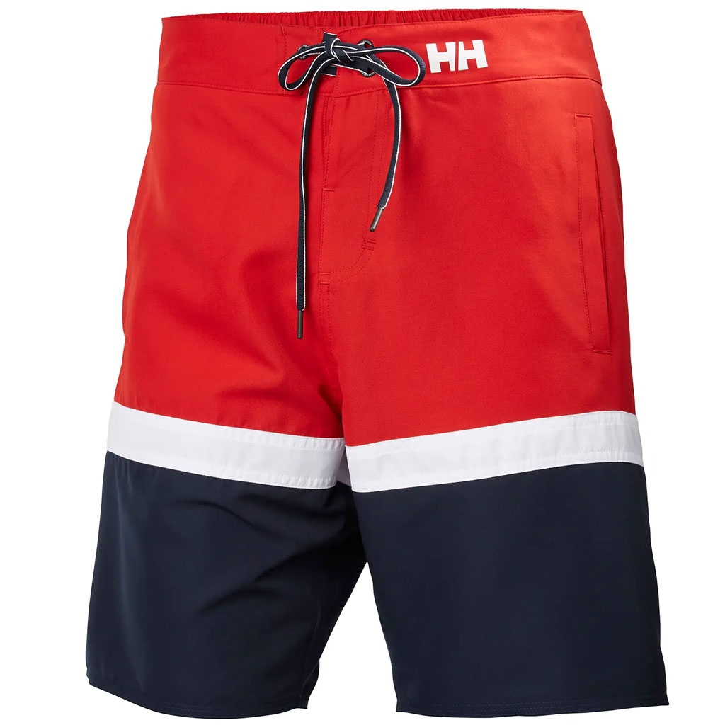 Helly Hansen MARSTRAND Trunk Short