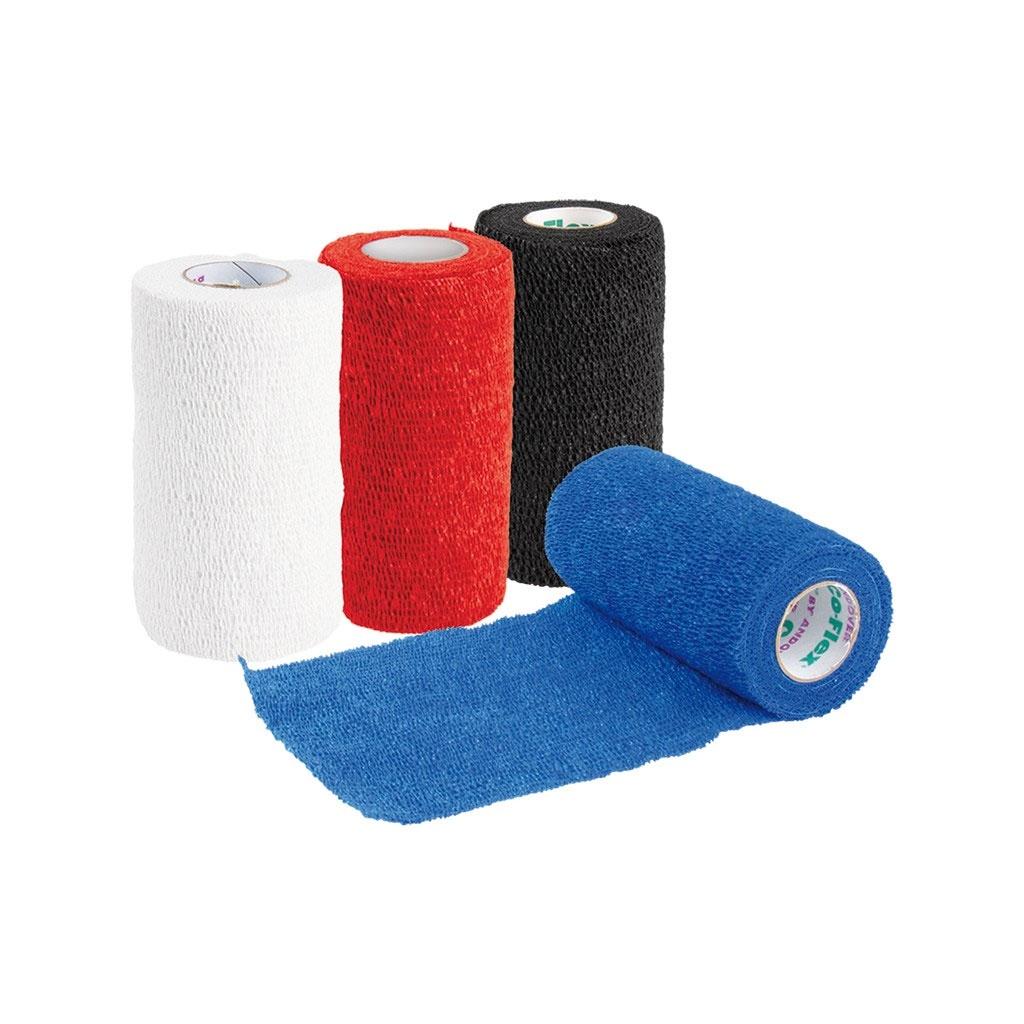 Waldhausen Flex Bandage