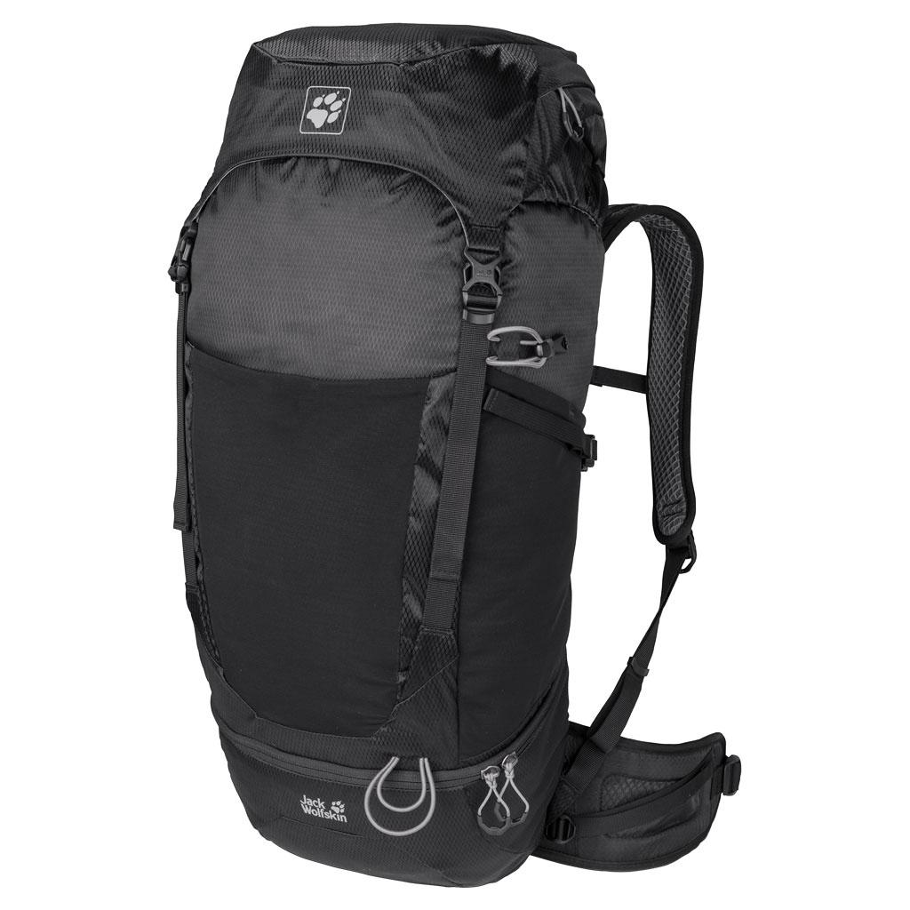 Jack Wolfskin Kalari Trail 42 Pack