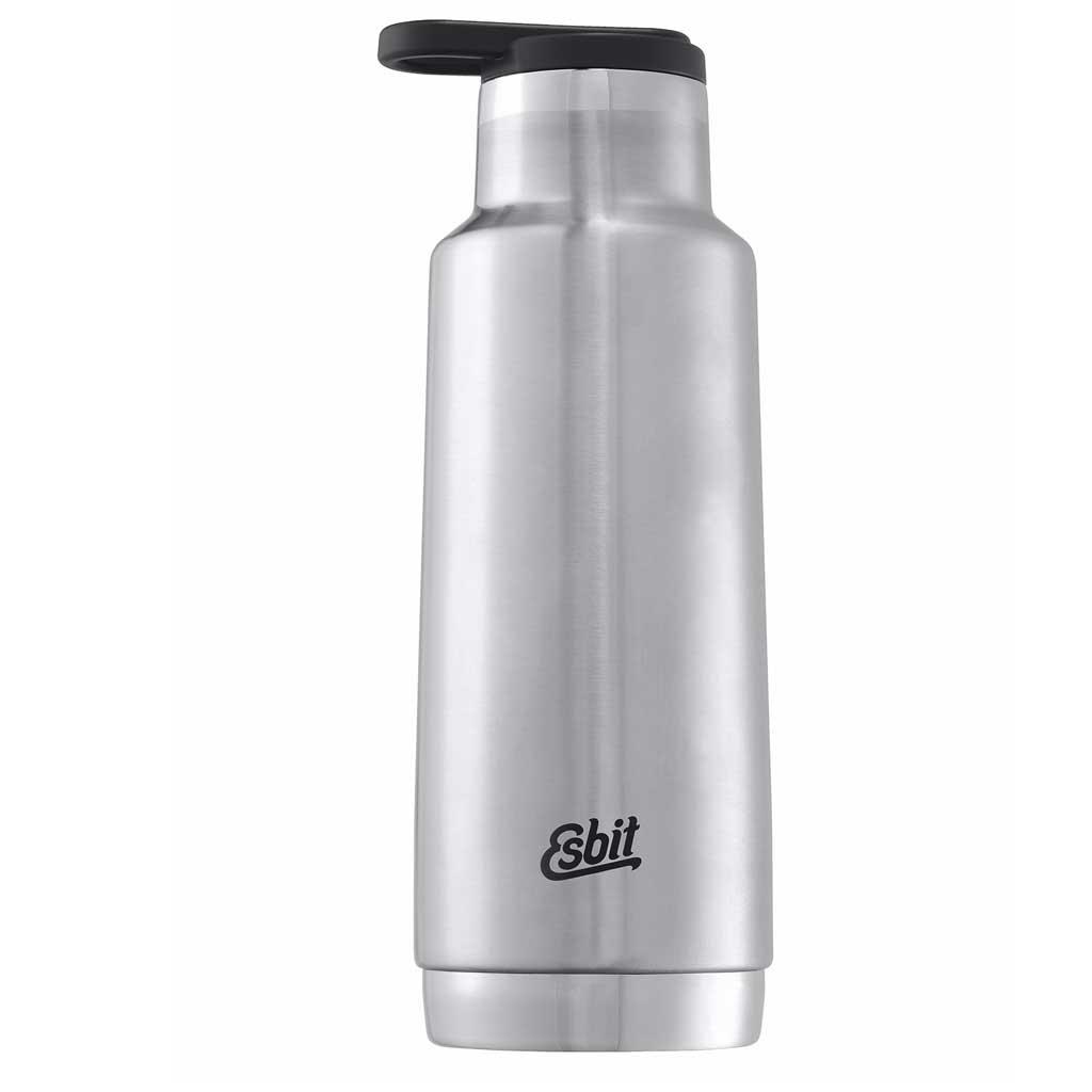 Esbit Pictor Isolierflasche 550ml