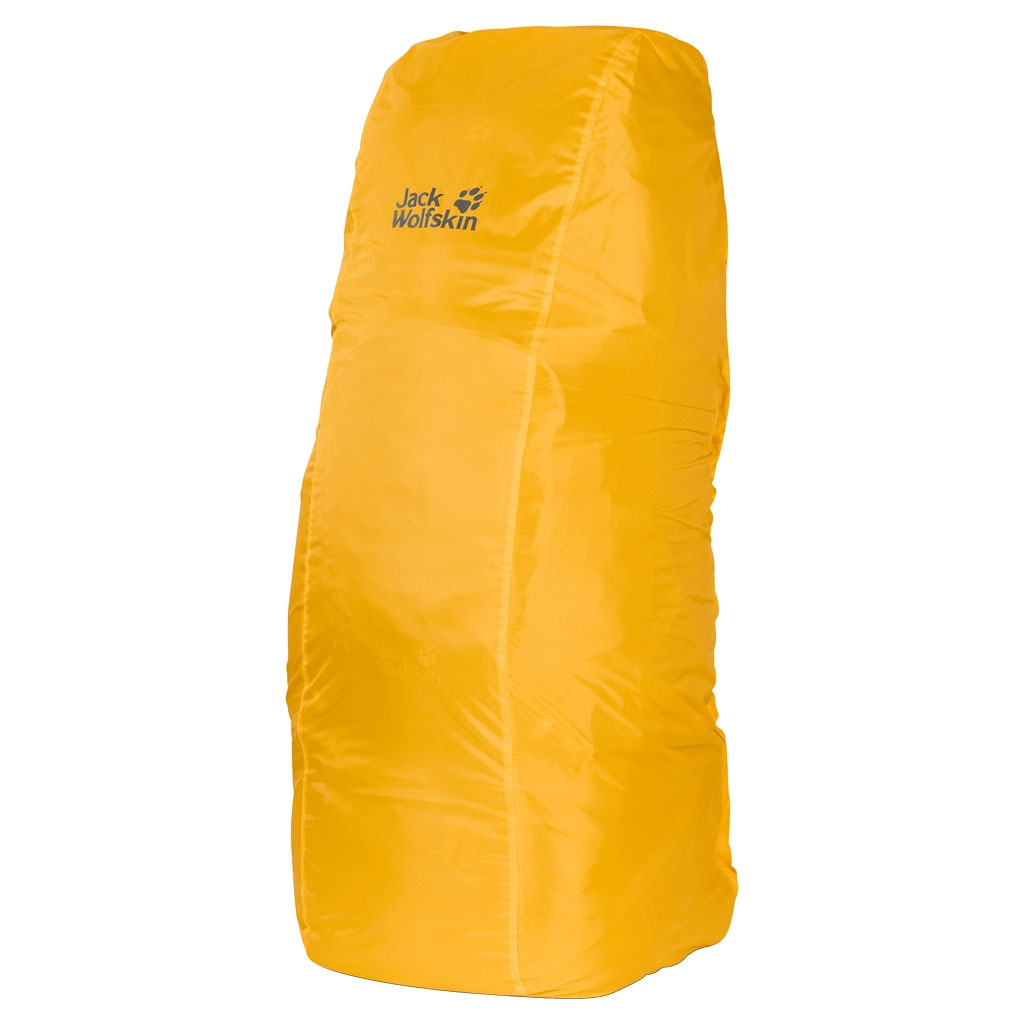 Jack Wolfskin Transport Cover 2in1