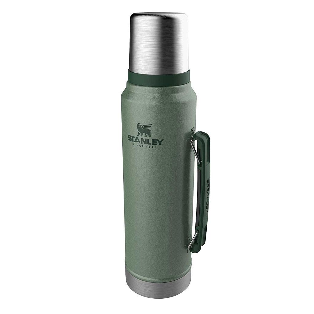 Stanley Classic Vacuum 1,0 Liter