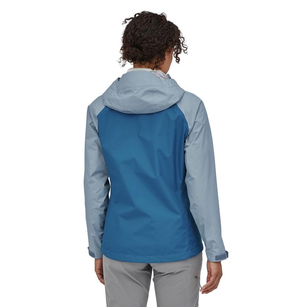 Patagonia Torrentshell 3L Jacket Women