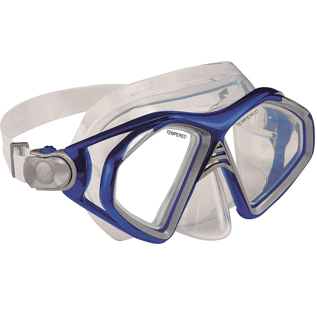 Aqualung TROOPER Tauchmaske
