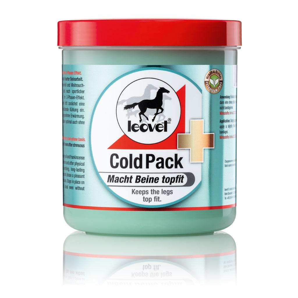 Leovet Cold Pack 1000ml