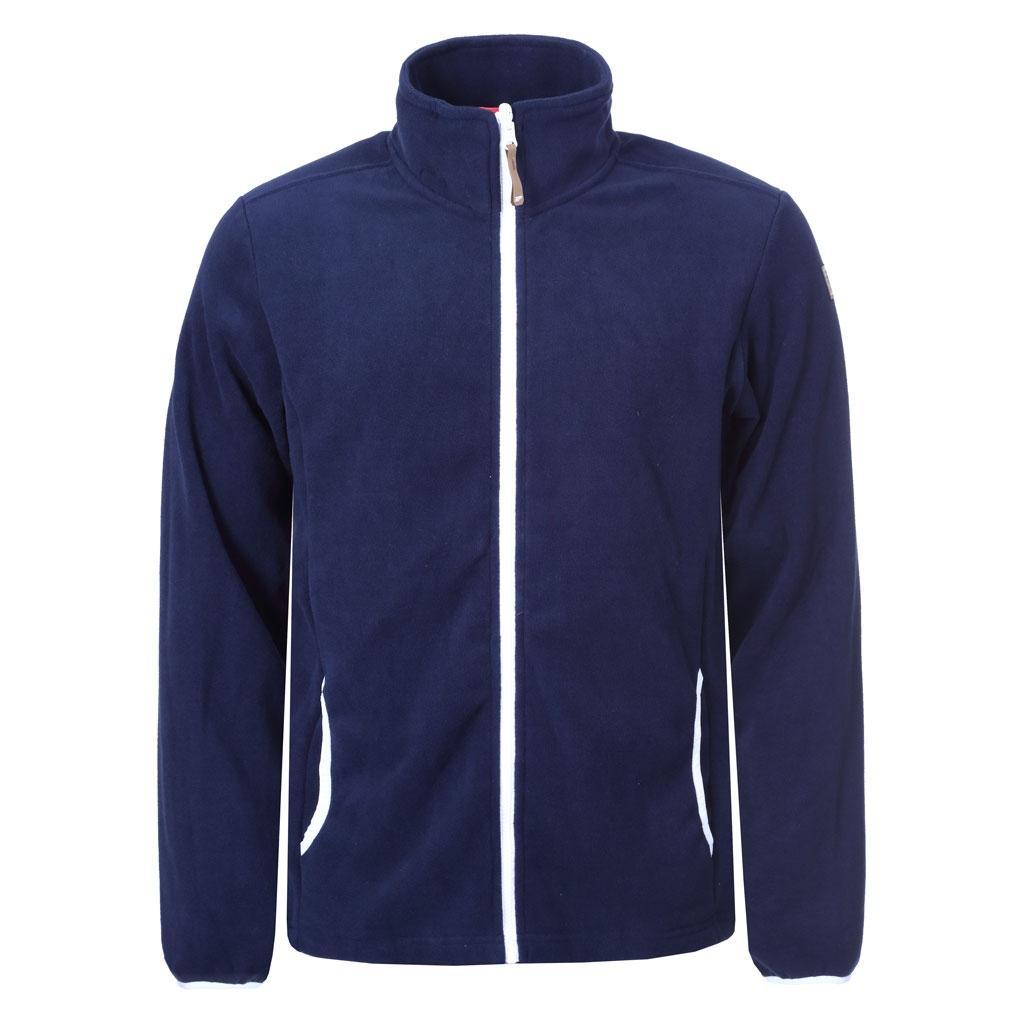 Icepeak Tamar Jacket Nordic Outdoor Men