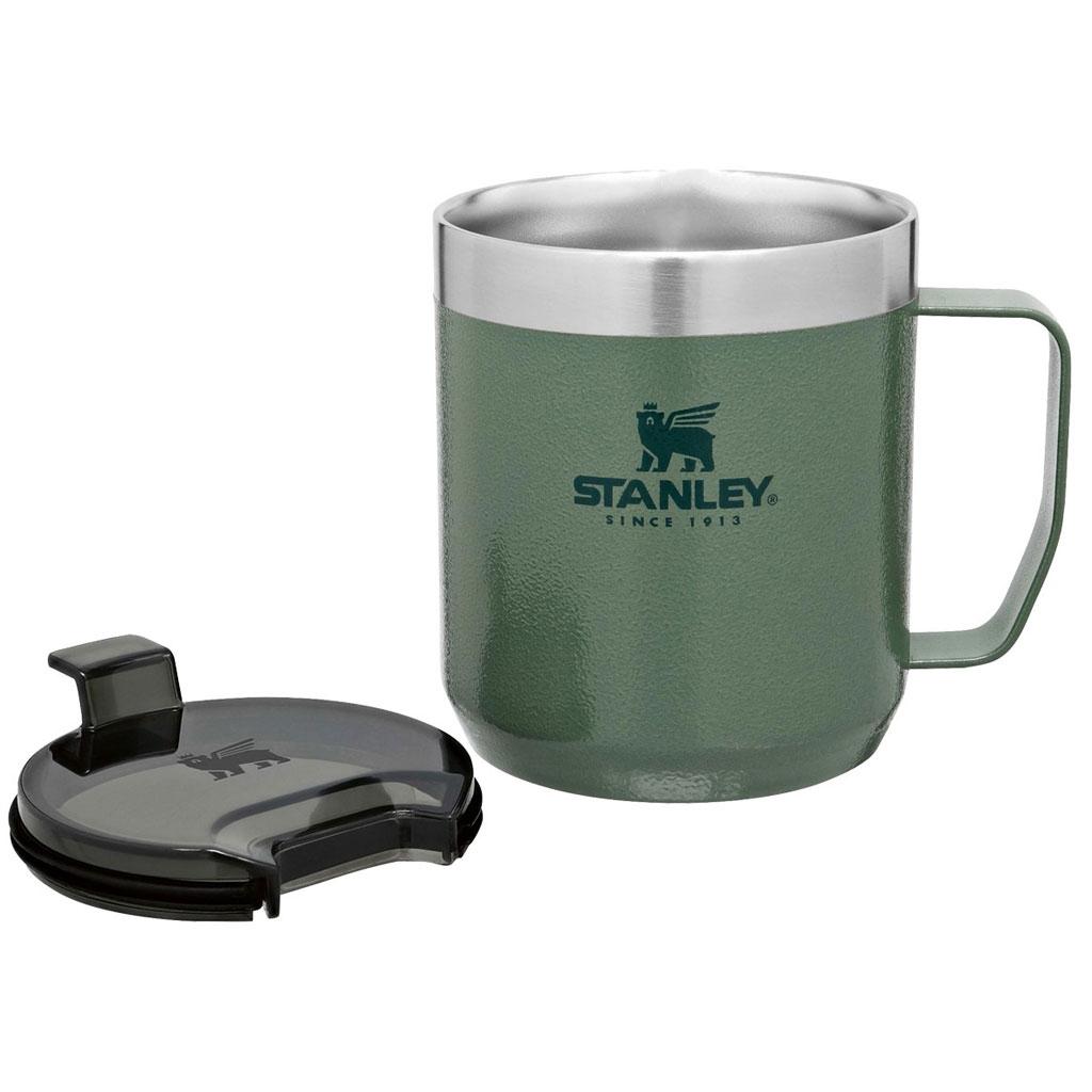 Stanley Classic Camp Mug 354ml