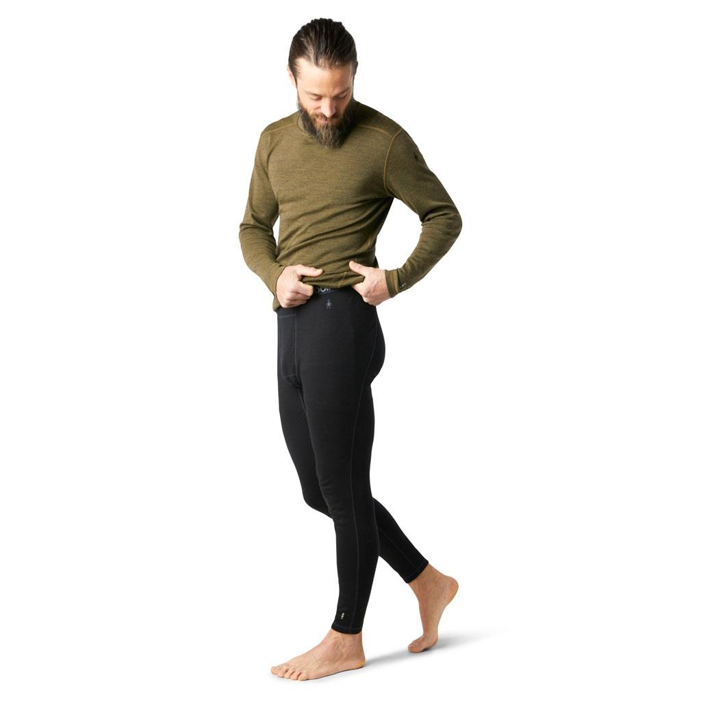 Smartwool Merino 250 Baselayer Pants Men
