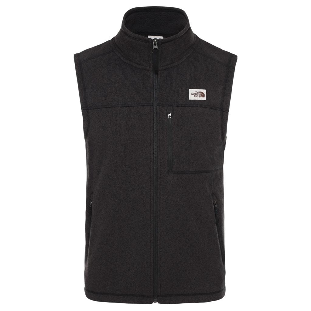 The North Face Gordon Lyons Fleece Vest