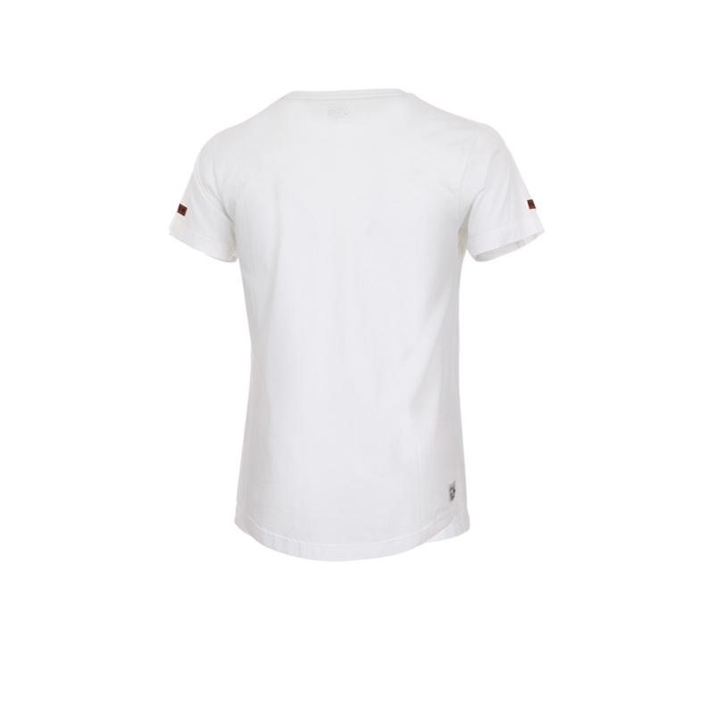 Maloja RickM. T-Shirt Men