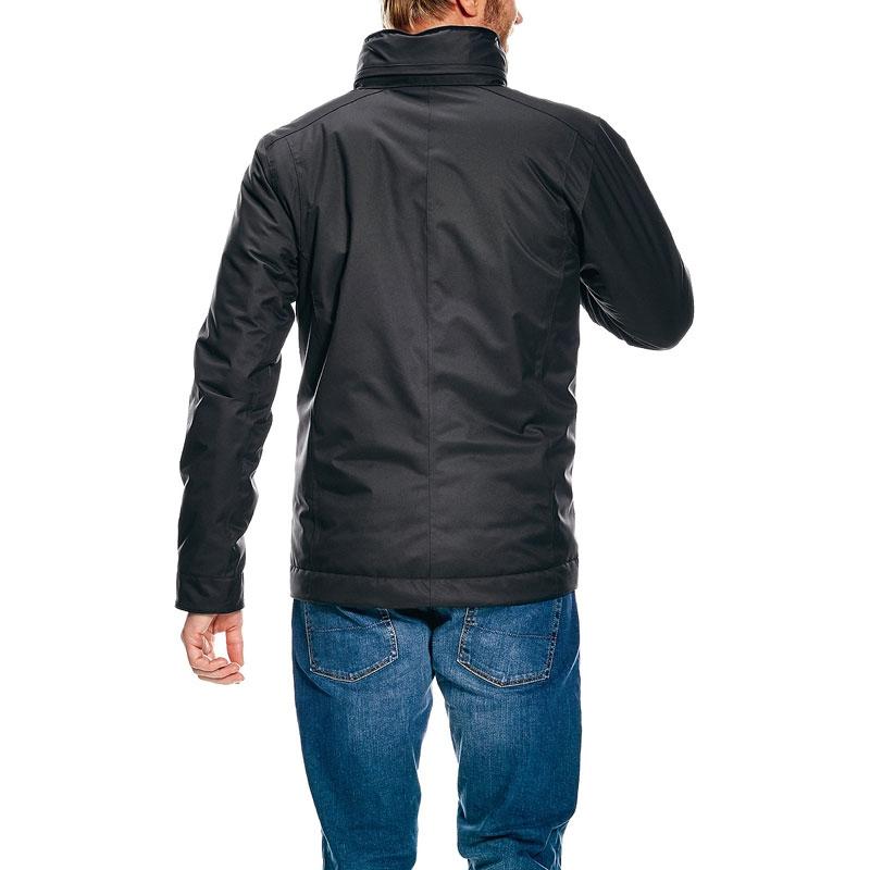 Tatonka Vajo Mens Jacket