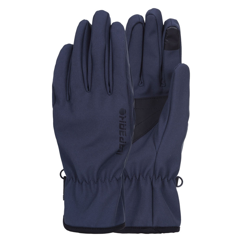 Icepeak Hispu Softshell Glove