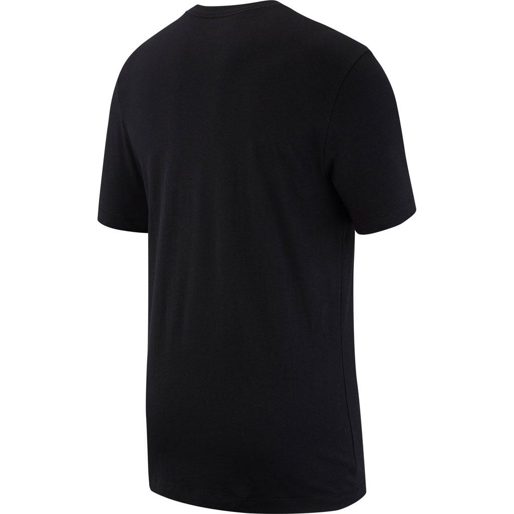 Nike SB Skateboard Dri-FIT T-Shirt