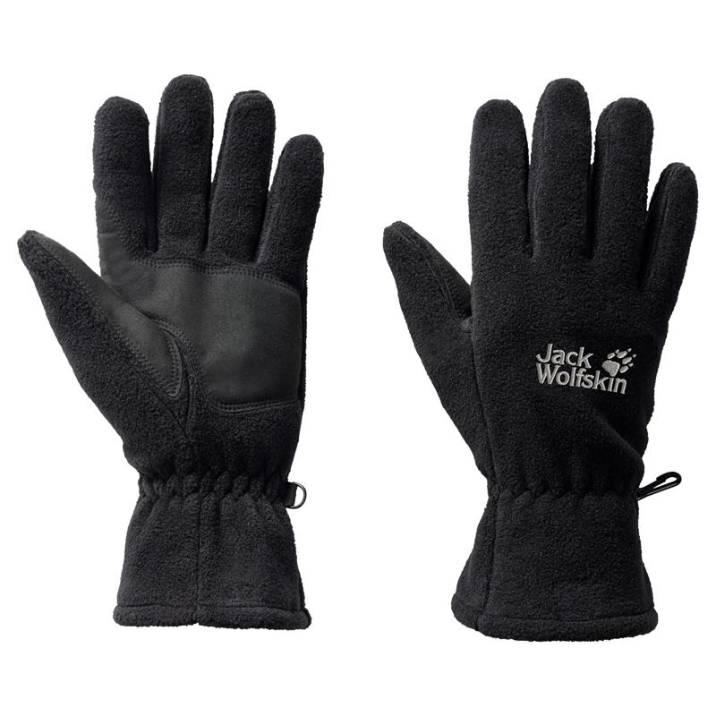 Jack Wolfskin Artist Glove Handschuh