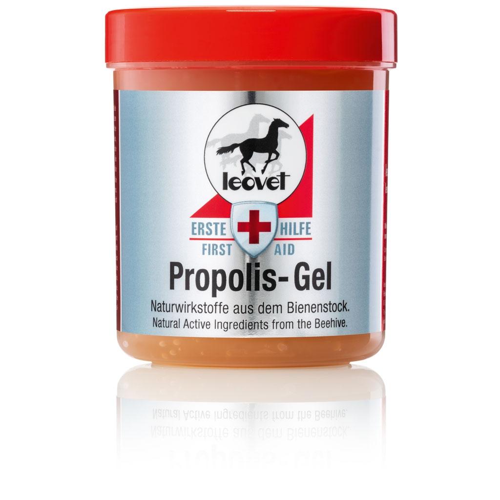 Leovet Propolis Gel 350ml