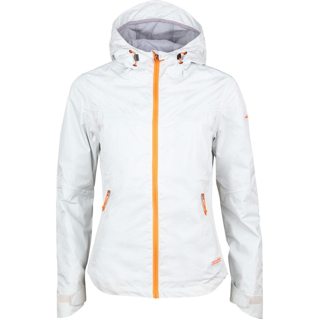 High Colorado Hochgrat Women Jacket