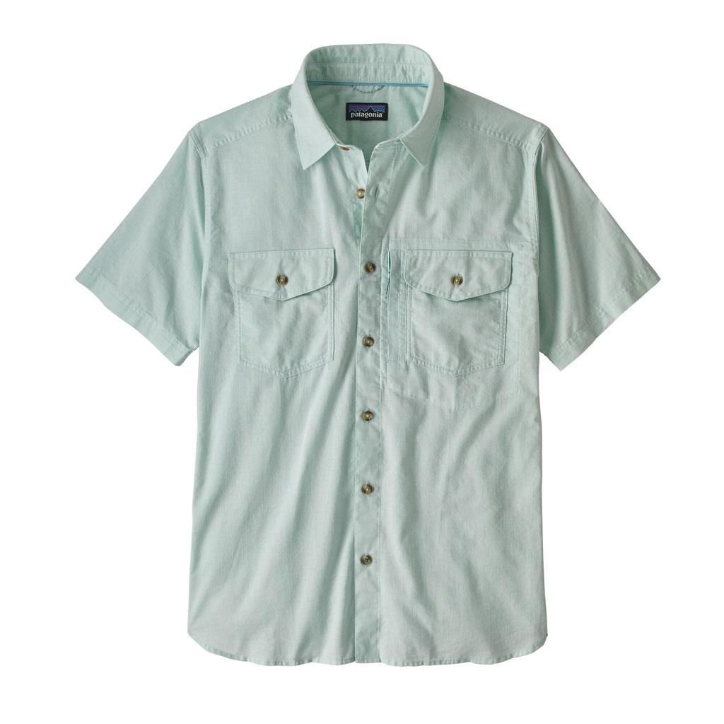 Patagonia Cayo Largo II Shirt Men