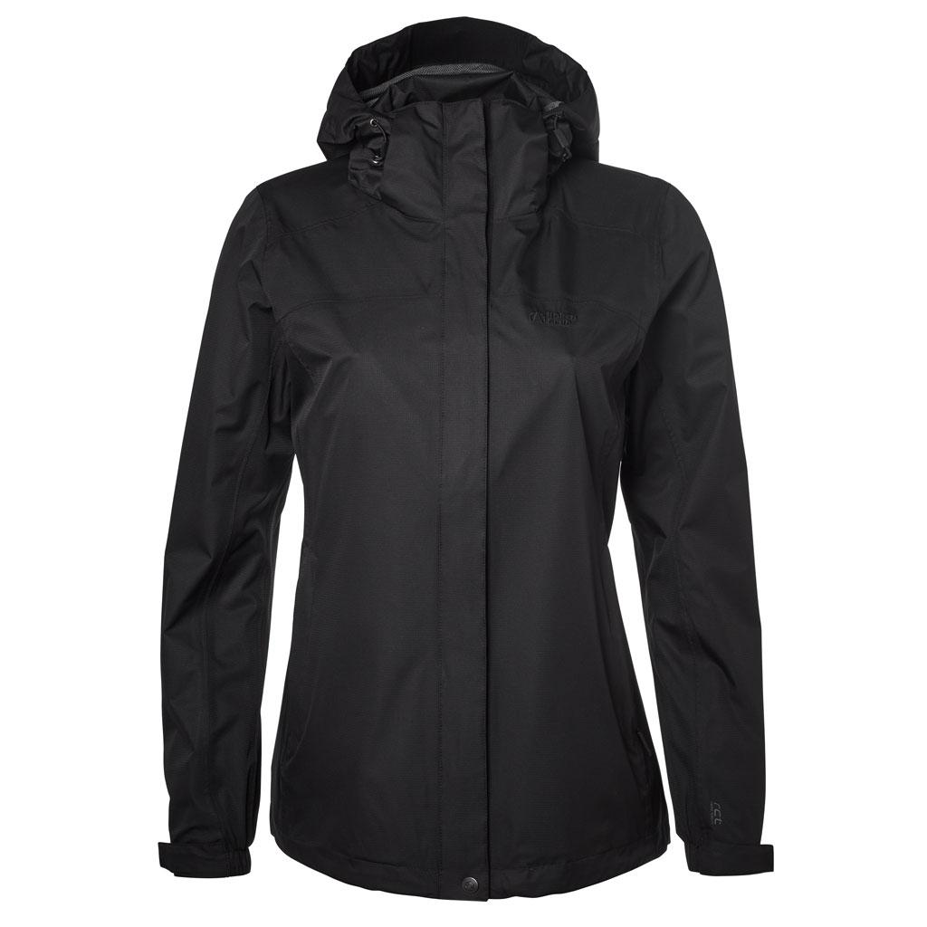 North Bend ExoRain Jacket Outdoor Women