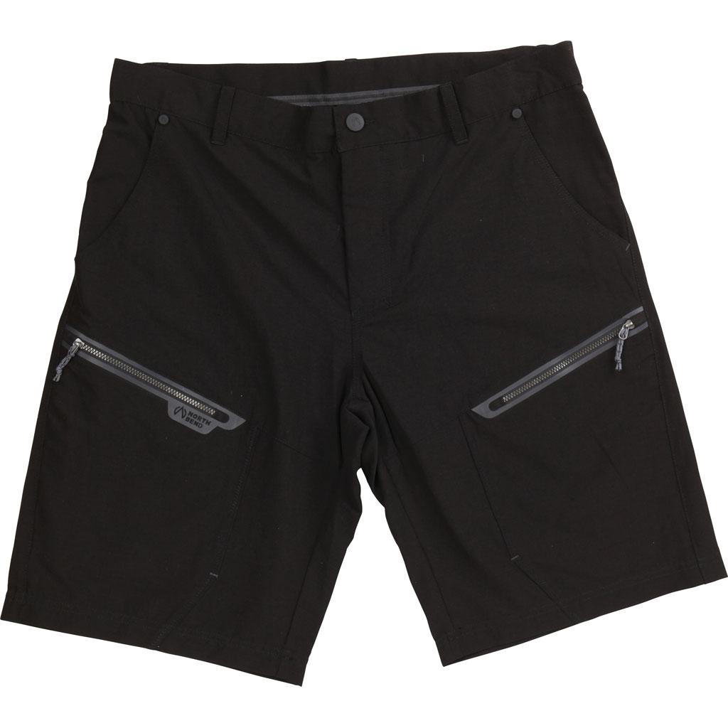 North Bend EXTEND Shorts Men