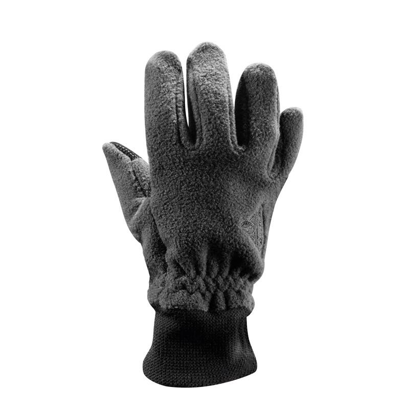 Vaude Kids Karibu Gloves
