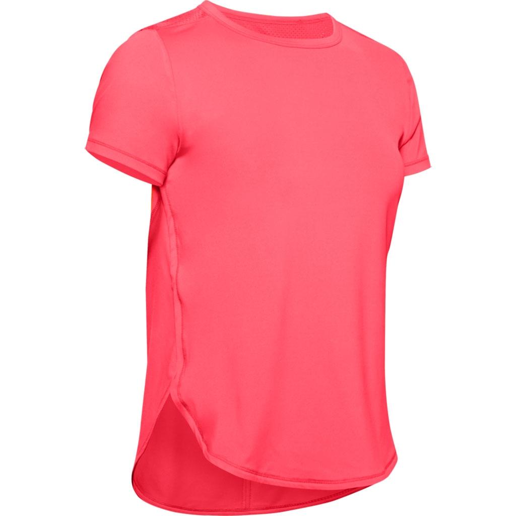 Under Armour Sport Crossback Shirt Women