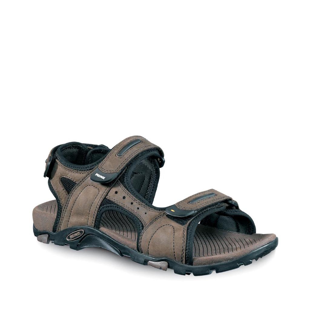 Meindl Capri Outdoor Sandale
