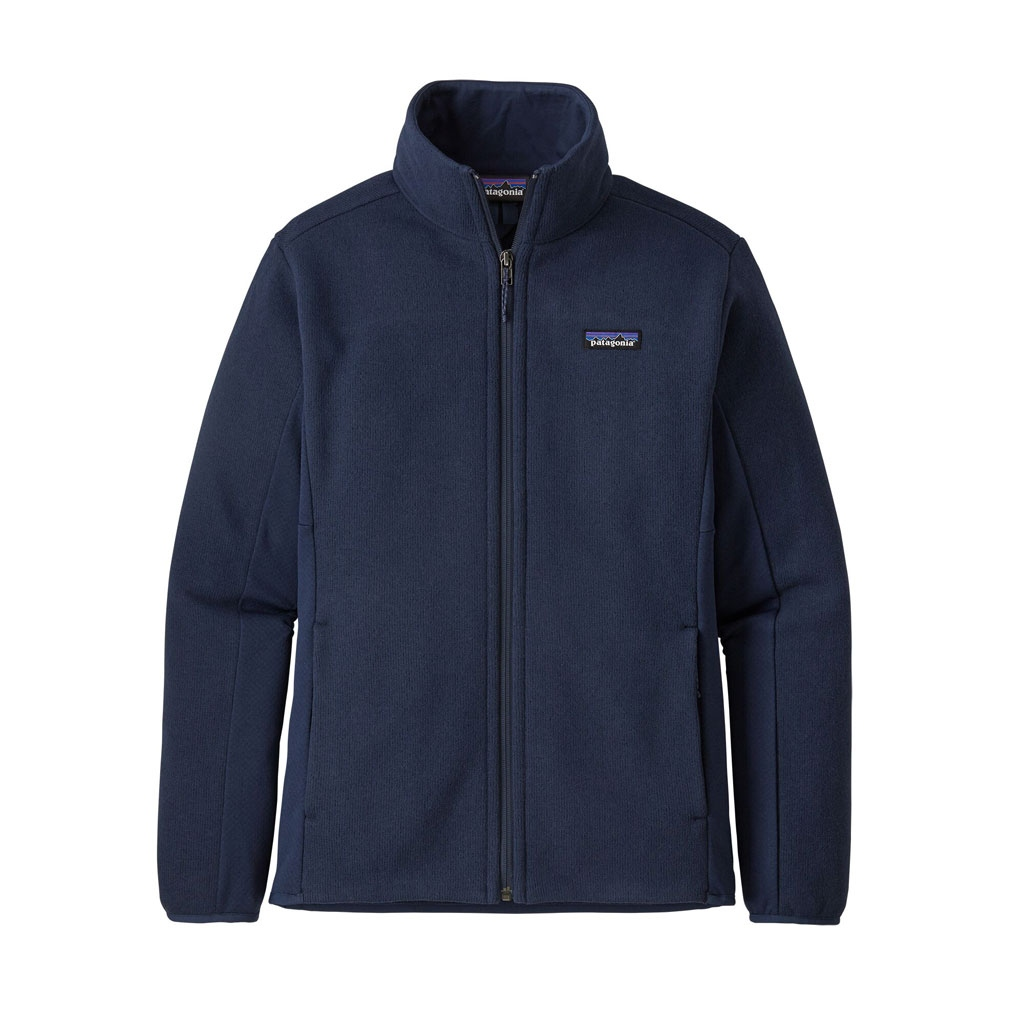 Patagonia Better Sweater LW Jacket Women