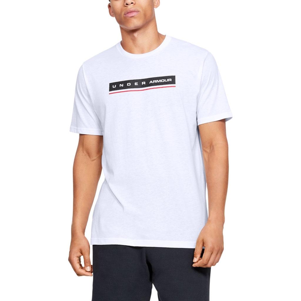 Under Armour Reflexion T-Shirt Men