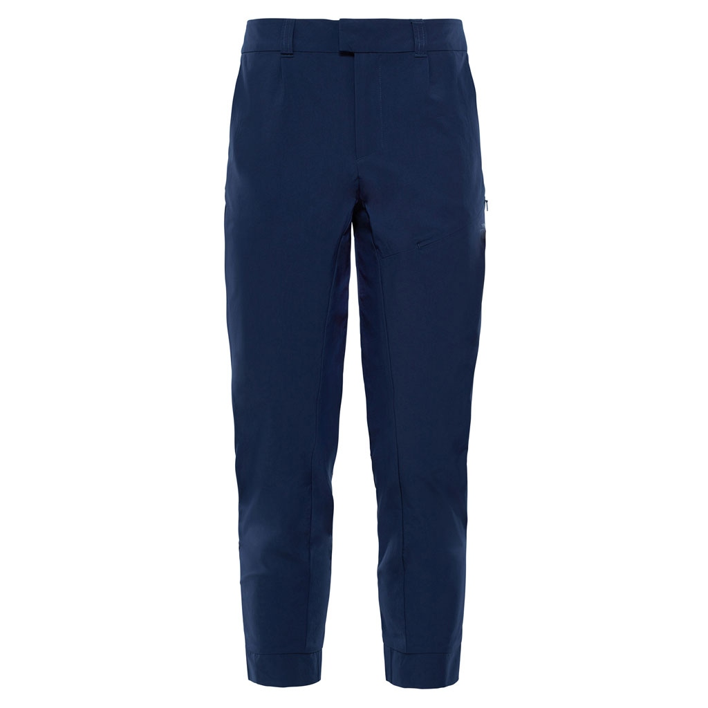 The North Face Inlux Cropped Pant Women