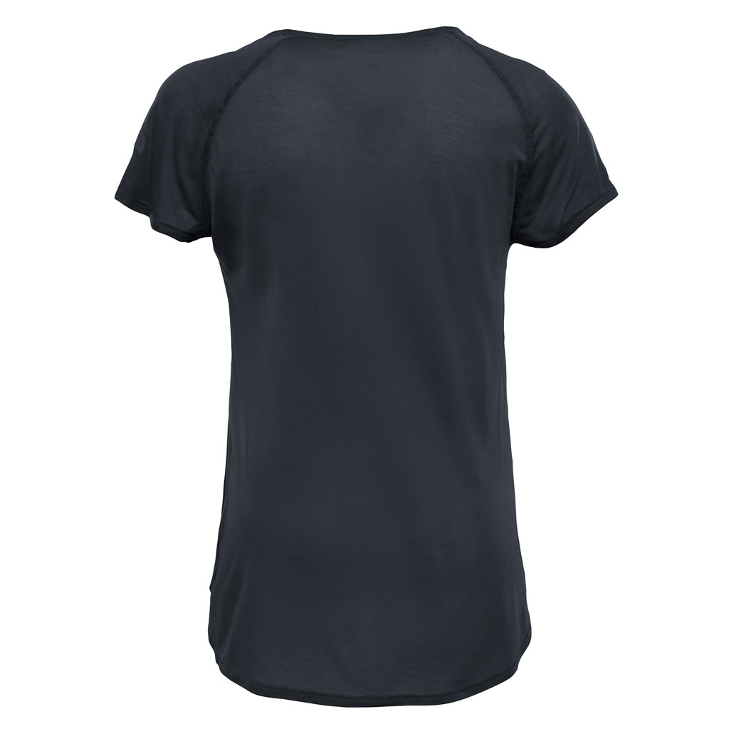 The North Face Versitas Shirt Women